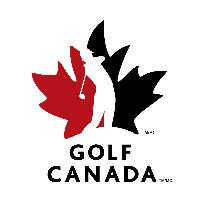Handicapping - Golf Canada a018252b96d6