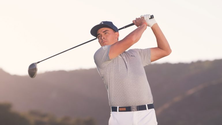 39620f5a765fb9 Puma Golf s autumn winter  18 apparel collection introduces premium  fusionyarn fabric for the perfect on