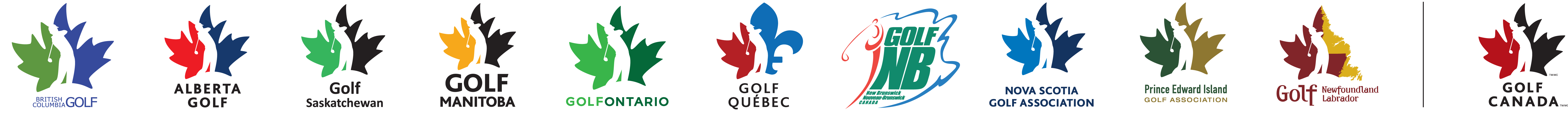 Join Canada's Largest Golf Community