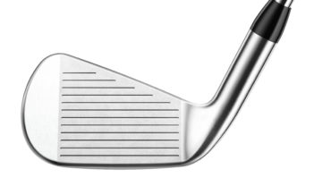 Scotty Cameron introduces new 2019 Teryllium T22 putters