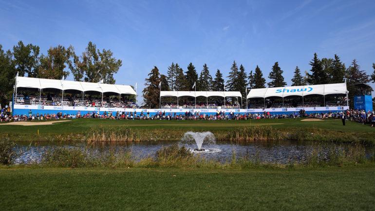 Pga Tour Championship 2020.Pga Tour Champions Announces 2020 Schedule Golf Canada