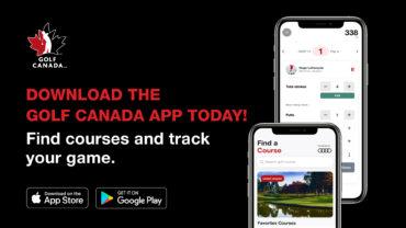 native canadian amateur