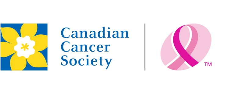 Canadian-Cancer-Society-Logo