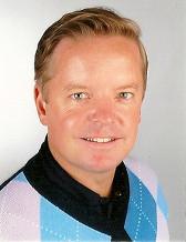 Robert Maack