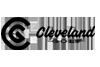 Logo Cleveland