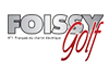 Logo Foissy