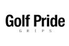 Logo Golf Pride