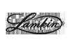 Logo Lamkin