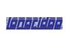 Logo Longridge