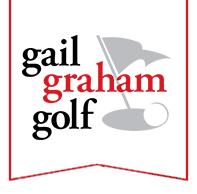 Gail Graham Golf