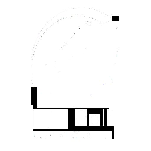 Kelly Crumpler Golf