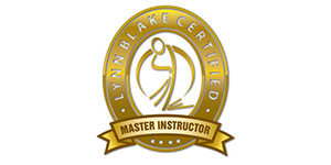 Certified by Golf Coaches Association