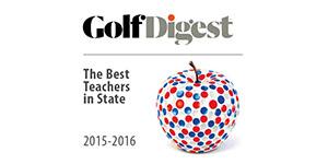 Golf Digest Best in State