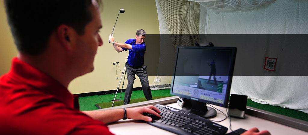Golf Lessons, Golf Instruction & Custom Club Fitting | GolfTEC Golftec
