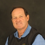 Bill Hunt
