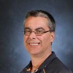 Bob Davidchuk
