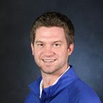 Dustin Wrighter