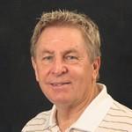 Greg Meisner