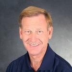 Joe Hassler