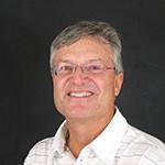 John Stoltz