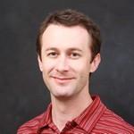 Kevin Kohlbeck