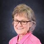 Peggy Conley