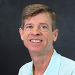 Robert Craigmyle Jr