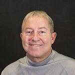Ron Akin