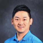 Shawn Kang