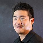 Todd Nagata