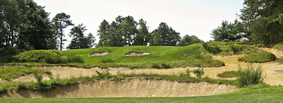 Pine Valley Golf Club | Golf Tripper™
