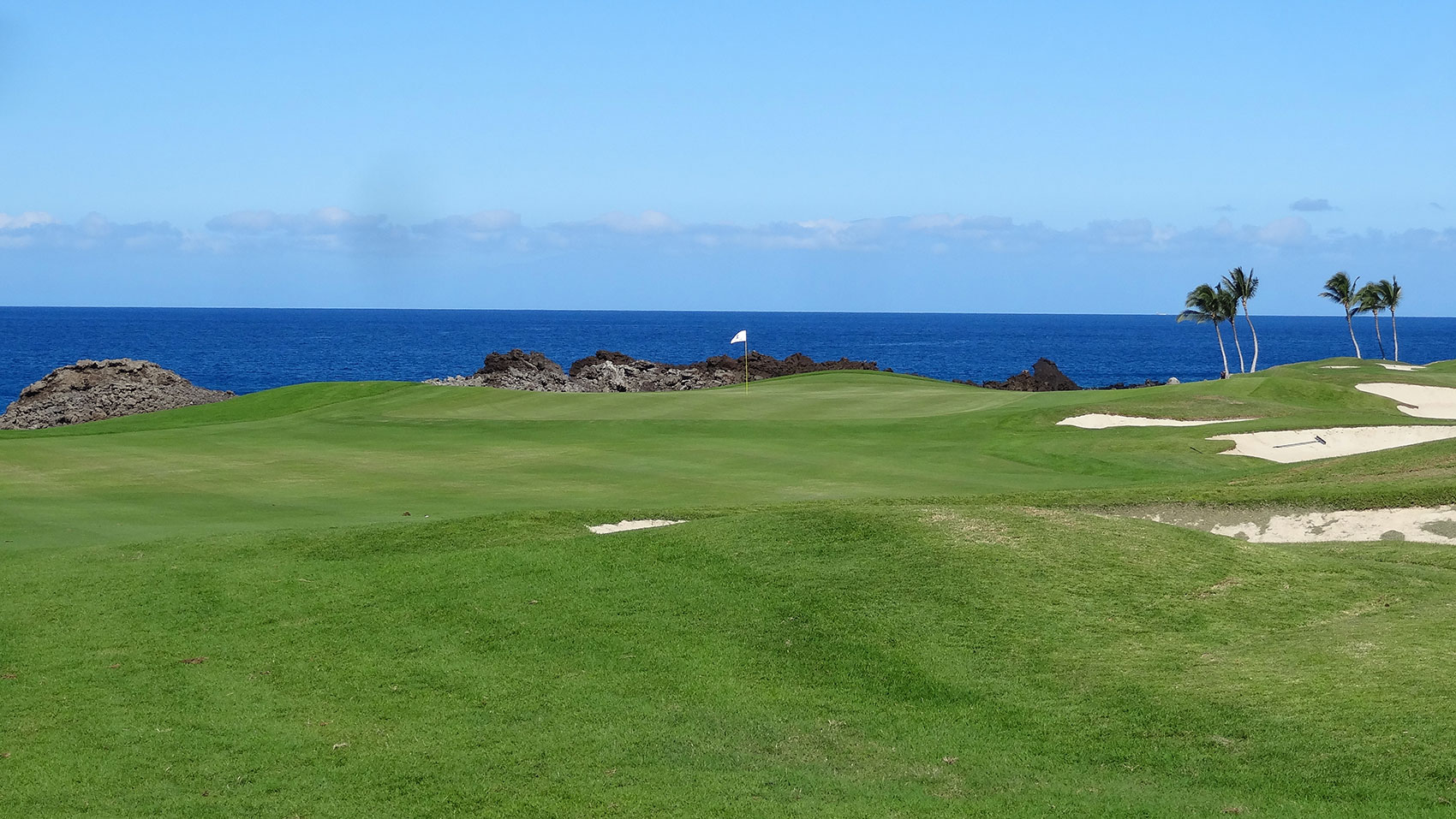 Mauna-Lani-(South)-13th-approach