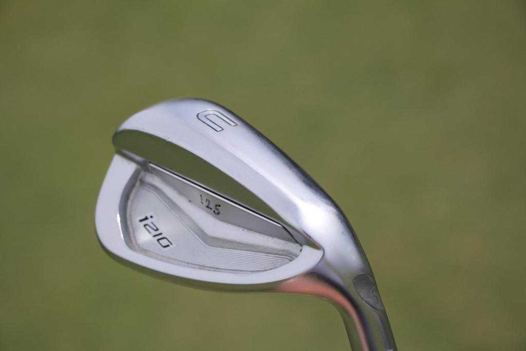 lee westwood - witb 2020 the honda classic - tour and pre