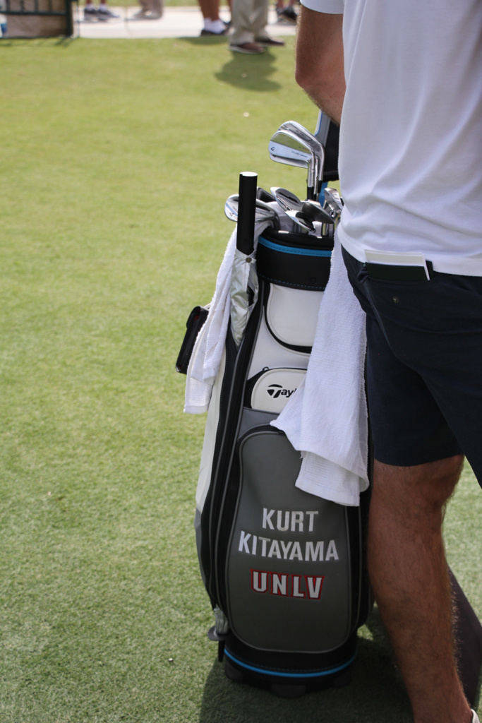 2020 the honda classic - tuesday #2 - pga witb and