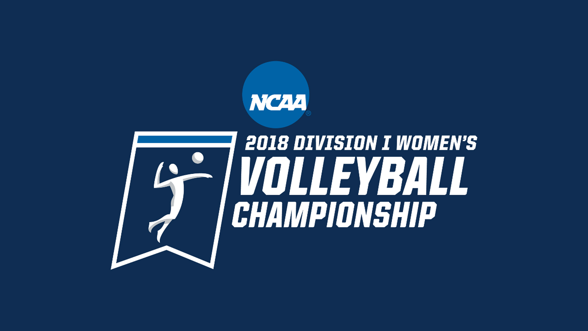 NCAA VB First Round: High Point vs. Marquette