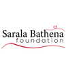 Sarala bathena foundation black