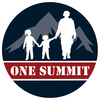 One summit logo
