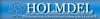 Hfee top logo blue