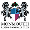 Monmouthcrest 512pxhigh