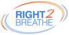Right 2 breathe web 02