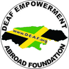 Deaf logo.jpg%28small%29 sm