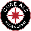 Augie's quest new logo