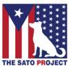 The sato project logo