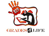 Grades4life