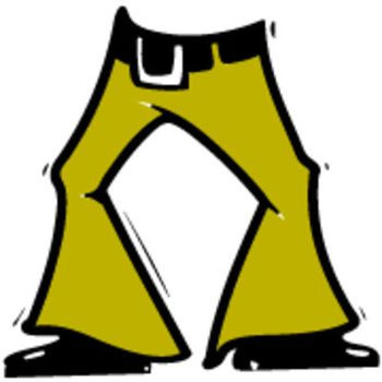 Profile Image of GoldPants Rentals