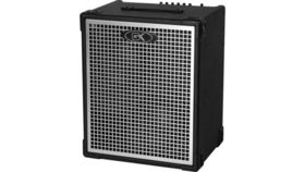 Image of a Bass Amp - Gallien-Krueger MB210