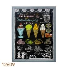 _TELA IMPRESSA C MOLD ICE CREAM FULLWAY 80x60x3,5cm