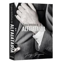 BOOK BOX GUIA DE ALFAIATARIA 30X24X4CM