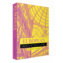 BOOK BOX EUROPEAN DESIGN FULLWAY 36x27x5cm
