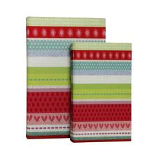 _BOOK BOX PAPEL DE PRESEN OLDWAY 27x18x7cm